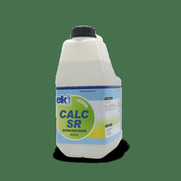 detergenti professionali Eurokem Eki Italia lavastoviglie - lavapavimenti e lavamani
